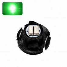 Ampoule LED T4.2 EASY CONNECT (Vert)