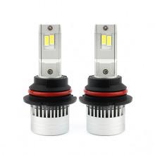 Kit Ampoules LED HB5 9007 MILLÉNIUM