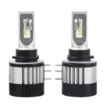 Kit Ampoules LED H15 MILLÉNIUM