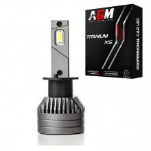 Ampoule LED H1 TITANIUM XS