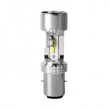 Ampoule LED BA20D (S1 & S2)
