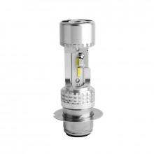 Ampoule LED P36D