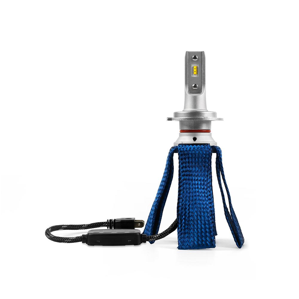 Ampoule LED H7 ULTRA SLIM