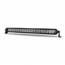 BARRE LED SLIM SP 80W