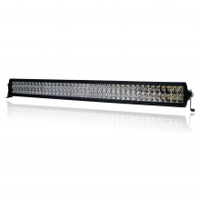 BARRE LED  Double Rangée DUAL SP 260W