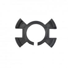 Adaptateur H1 LED HONDA-SUZUKI