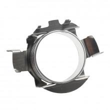 Adaptateur LED CITROEN-AUDI-FORD-MERCEDES H7