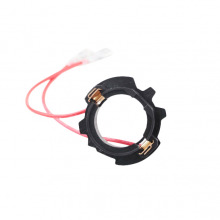 Adaptateur LED H7 VOLKSWAGEN TYPE 2