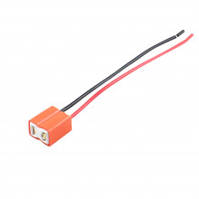 Connecteur céramique pour ampoule H7