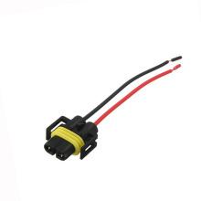 Connecteur femelle pour ampoule H11/H8/H9/H16