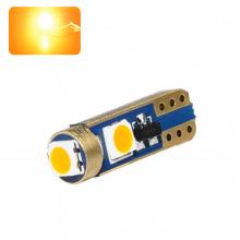 Ampoule LED T5-W1,2W SUPRÊME ROYAL (Orange)