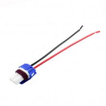 Connecteur femelle pour ampoule HB4 9006