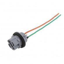 Connecteur femelle pour ampoule W21W T20