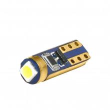 Ampoule LED T5-W1,2W ROYAL (Blanc)