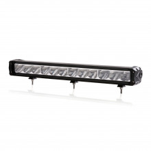 BARRE LED SLIM COMPETITION 120W