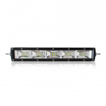 BARRE LED EXTRA LARGE FIT 40W