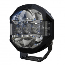 PHARE ADDITIONNEL LED NIGHTMARE 150W