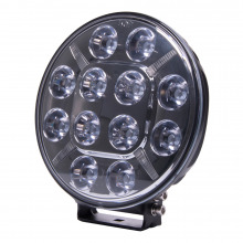 PHARE ADDITIONNEL LED DIAMOND 120W