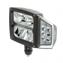 PHARE ADDITIONNEL LED SMART 60W/30W