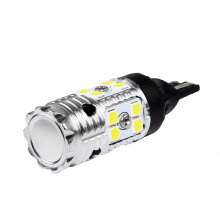 Ampoule LED T15-W16W FEUX DE RECUL
