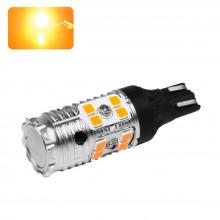 Ampoule LED T15-WY16W SUPRÊME CLIGNOTANT