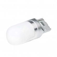 Ampoule LED T20 W21W ANGEL (Blanc)