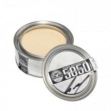 Cire 5050 CONCOUR PASTEWAX