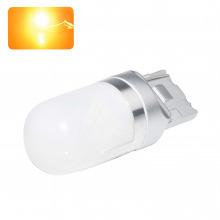 Ampoule LED T20 WY21W ANGEL (Orange)