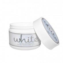 Cire WHITE WAX