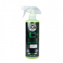 SPRAY CARBON FLEX VITALIZE SCELLANT