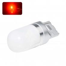 Ampoule LED T20 WR21W ANGEL (Rouge)