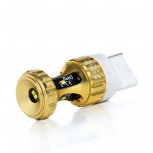 Ampoule LED T20 W21W ROYAL (Blanc)
