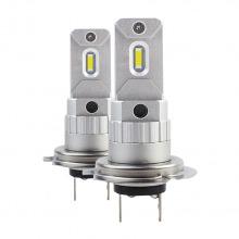 Kit Ampoules LED H7 LP1
