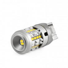 Ampoule LED T20-W21W-ULTRA FEUX DE RECUL