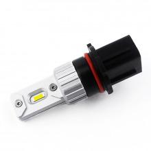 Ampoules LED P13W LP1