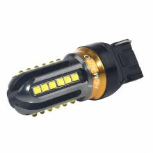 Ampoule LED T20-W21W-NEMESIS (Blanc)