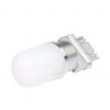 Ampoule LED T25 P27W ANGEL (Blanc)