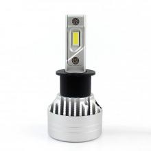 Ampoules LED H3 MILLÉNIUM