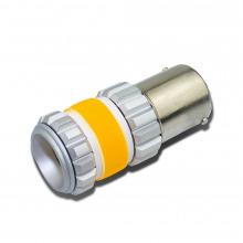 Ampoule LED RY10W ULTRA 360° (Orange)