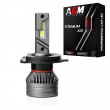 Ampoule LED HS1 TITANIUM XS