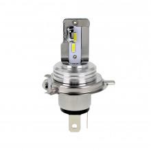 Ampoule LED H4 LP1