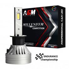 Ampoule LED H1 MILLÉNIUM COMPÉTITION