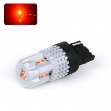 Ampoule LED T20 WR21W SMART (Rouge)