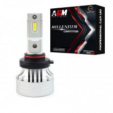Ampoule Led HB3 MILLÉNIUM COMPÉTITION