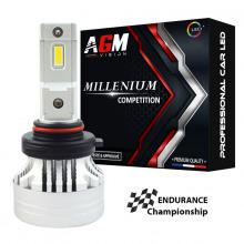 Ampoule LED HB4 MILLÉNIUM COMPÉTITION