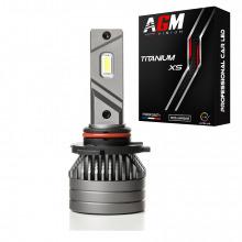 Ampoule LED HB4 TITANIUM XS