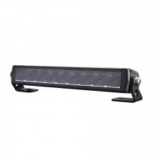 BARRE LED SUPER SLIM XR 50W
