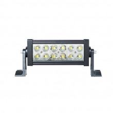 BARRE LED DUAL ACCESS 24W