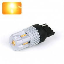 Ampoule LED T20 WY21W SMART (orange)