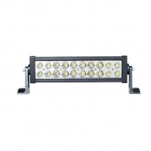 BARRE LED DUAL ACCESS 40W
